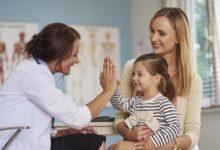 Otkrijte kako obitelji pružiti najbolju zdravstvenu njegu i osigurati bezbrižan život