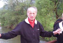 U subotu šesti malonogometni Memorijal Borisa Mutića