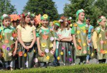 Mališani će na ulicu donijeti dašak svoje radosti i uživati u dječjoj predstavi