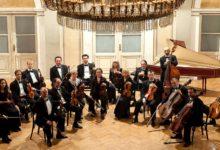 Uz Varaždinski komorni orkestar, uživajte u vrhunskim izvedbama Mozarta, Benda,  Mendelssohna…
