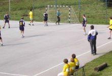16. Memorijalni malonogometni turnir Željko Sviben Rus