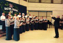 Najbolji zagorski zborovi predstavit će se na smotri ove nedjelje