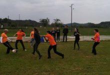 Natjecanja u devet disciplina uz bogat zabavni program