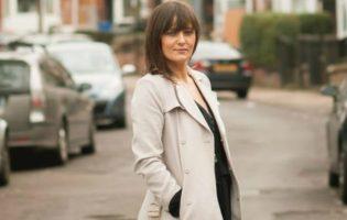 Jelena Ribić iz Donje Stubice među 12 najperspektivnijih poduzetnica Velike Britanije