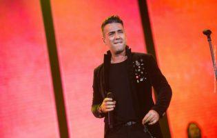 Jedna od najvećih balkanskih zvijezda priprema koncertni spektakl za svoje zagorske fanove