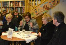 Predstavljanje troje zagorskih književnika koji obilježavaju 70. godišnjicu rođenja