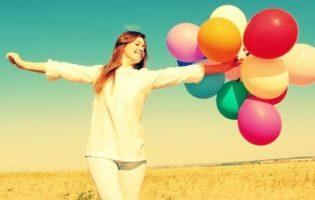Nikada nemojte ključ vlastite sreće predati u ruke druge osobe