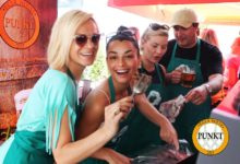 Prvi zagorski festival piva u tri dana okupio više od pet tisuća posjetitelja