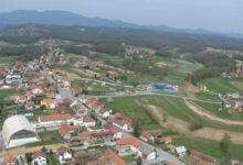 Obilježavanje Dana općine i župe