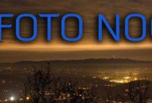 """Otvorene prijave za """"Foto noć"""", zajedničko druženje od sumraka do zore na Strahinjčici"""