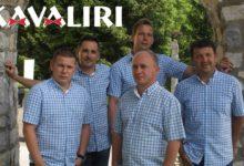 Proslava 20. rođendana Kavalira i jubilarni 30. Cvetlinski etnofestival