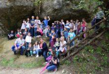Ljetna geološka škola ove godine od 22. do 26. kolovoza