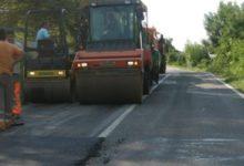 Od ponedjeljka zatvorena državna cesta od Luga Zabočkog do Bedekovčine