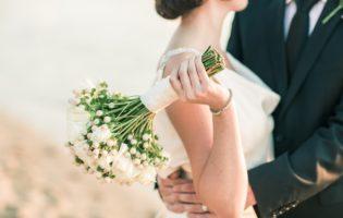 Crkveno ili civilno vjenčanje – gdje ćete izreći svoje sudbonosno da?