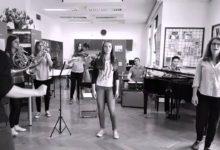 Stand up nastup, otvorenje izložbe i koncert u Pregradi