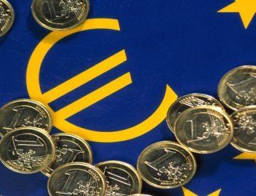 Na raspolaganju 105 milijuna eura za ulaganje u istraživačku infrastrukturu