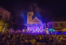 """Večeras dječji """"Prvi glas Zagorja"""", sutra prva večer festivala za odrasle, te nastupe Šarmera, Vigora i Bumeranga"""