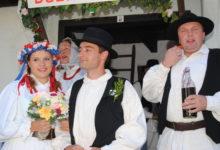 33. put u Kumrovcu će se u nedjelju održati Zagorska svadba