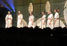 """Večeras Festival mažoretkinja i koncert Kirjalesa, sutra dječji """"Prvi glas Zagorja"""""""