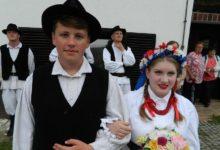 Otvorene čak tri izložbe, a po 33 put održana i tradicionalna Zagorska svadba