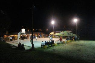 Mininogometni turnir ove nedjelje na igralištu u Bobovju