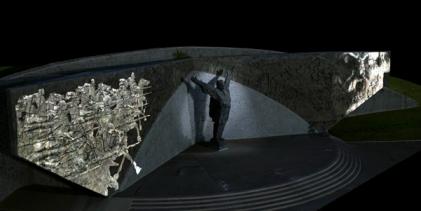 """""""Gubec Teatar"""" u društvu nagrađenih baštinskih projekata iz cijelog svijeta"""