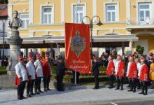 Ministar Hasanbegović: Ova manifestacija prerasla je okvire zavičajne i postala je nacionalno kulturno dobro