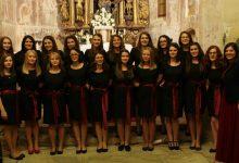 """""""Zagrljeni u duši"""" – godišnji koncert zbora mladih Vedrina"""