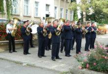 Svetokrišćani obilježavaju Dan općine i župe