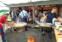 U nedjelju od 13 sati, po sedmi put tradicionalno natjecanje u pripremanju kotlovine