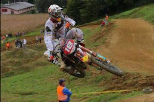 Pretposljednja utrka Otvorenog prvenstva Zagorja u motocrossu ove nedjelje u Bedekovčini