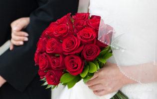 Agencije za vjenčanja – jeste li spremni cjelokupnu organizaciju prepustiti  u tuđe ruke?