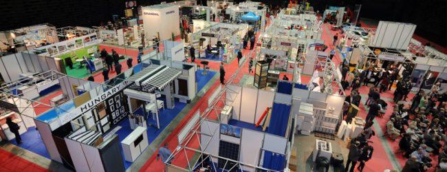 Zagorci na najvećem gospodarskom sajmu u Hrvatskoj