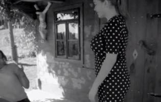 Srednjoškolci na bednjanskom snimili najavu za predstavu i očarali Ljubomira Kerekeša