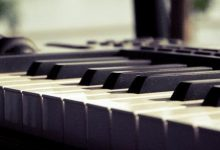Klavirski recital Beethovenovih sonata