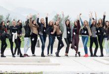 Evo gdje će se pripremati hrvatske ljepotice i njihove kolegice iz susjednih zemalja