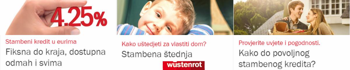 Wuestenrot ponuda