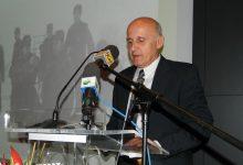 Ratni zapovjednik Žarko Miholić: Nikad u svojim ratnim djelovanjima nismo ostavili ni najmanju crnu mrlju