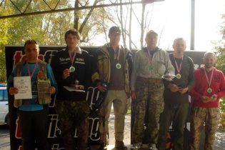 """""""Treća sreća"""" pobjednik natjecanja u lovu ribe varalicom"""