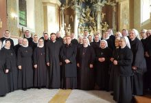 Obilježena 150. obljetnica dolaska sestara milosrdnica u Zlatar