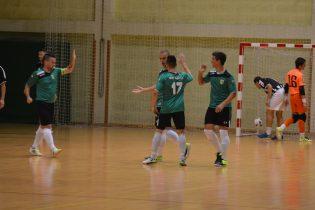 MNK Jesenje i Futsal Dinamo pomažu udrugama distrofičara