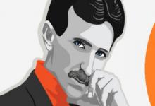 """Ovog četvrtka predavanje """"Nikola Tesla – nenadmašni otkrivač i vizionar"""""""