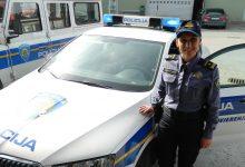 Kad prihvatiš policijski poziv, nikad ne znaš što te čeka i hoćeš li morati izložiti i vlastiti život