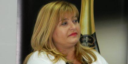 Vlasta Krklec postala predsjednica Hrvatskog muzejskog društva
