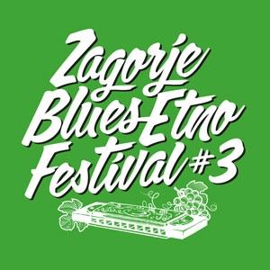 Zagorje Blues Etno Festival