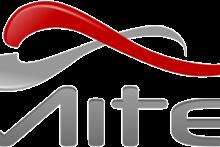 MITEL tvrtka traži više izvršitelja