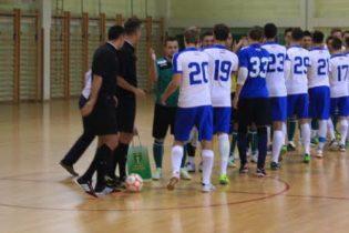 """Od 16. studenog kreće mininogometna liga """"Gupčev kraj"""""""