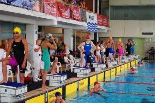 Olimpovci se iz Siska vratili s ukupno 45 medalja