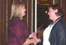 Županijska udruga računovođa svečano proslavila 60. rođendan