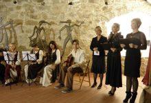 Otvorena izložba reljefnih prikaza srednjovjekovnih čudovišta